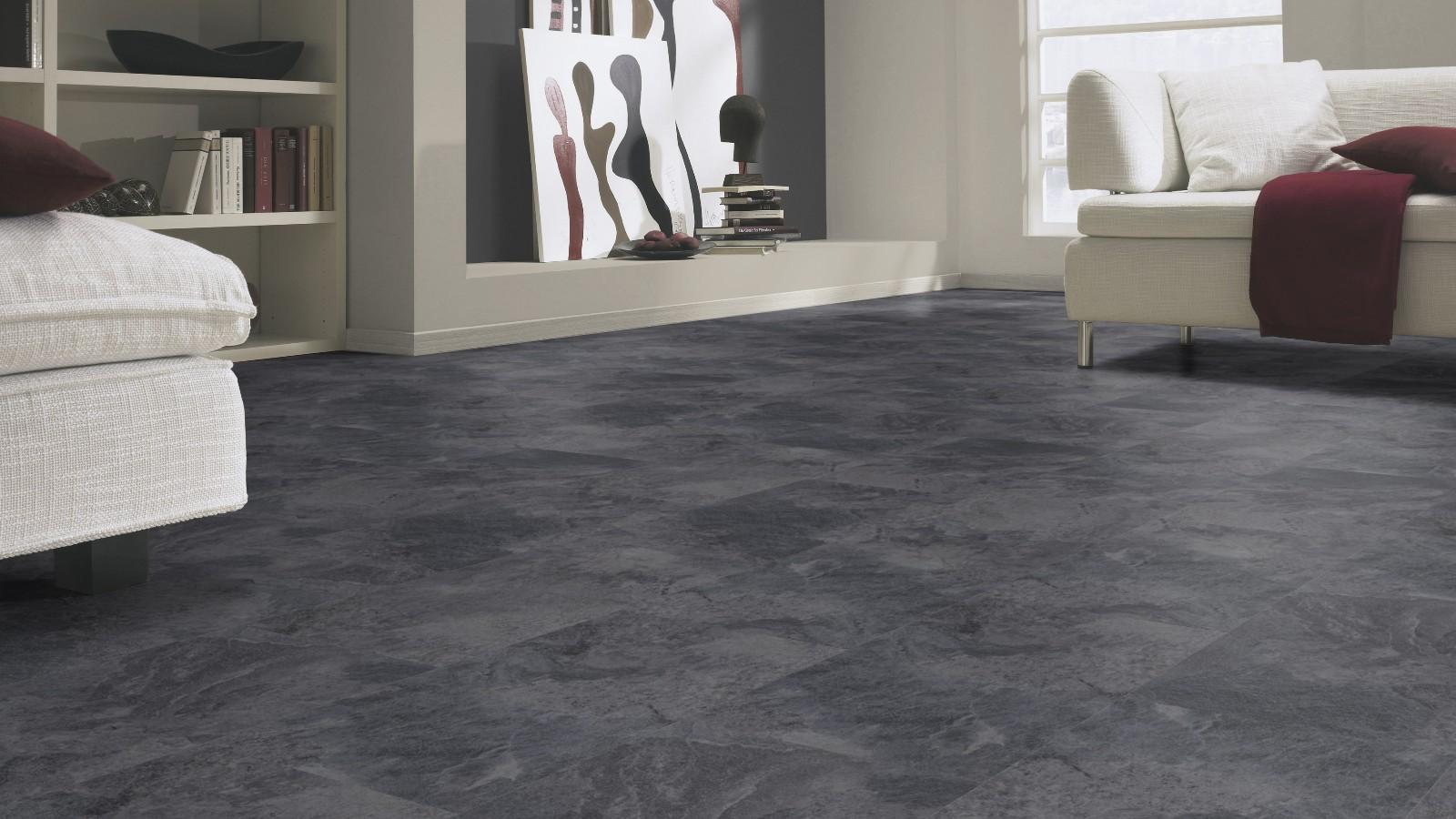 Pavimento Grigio Antracite : Otmar floor srl pavimenti e rivestimenti piastrelle bagno grigio